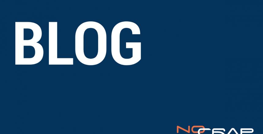 Blog-1200x800-layout1373-1eo1bk3
