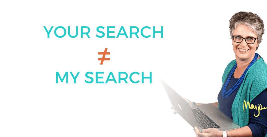 YOUR-SEARCH≠MY-SEARCH-1-1080x628